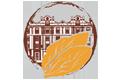 tobaccomuseum-logo-footer